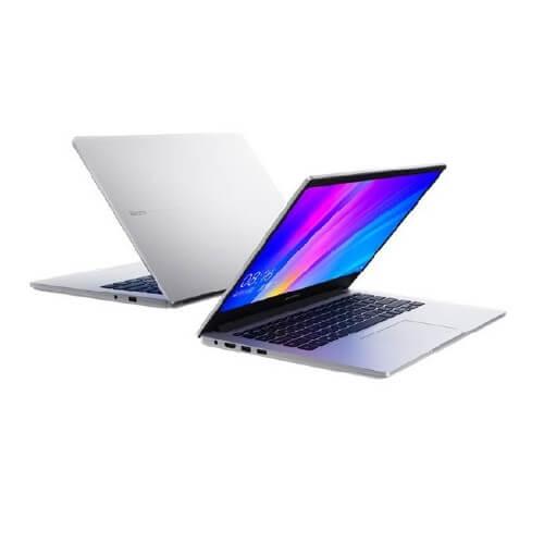 Düzce-Bilgisayar-Alım-Satımı-PC-Burada