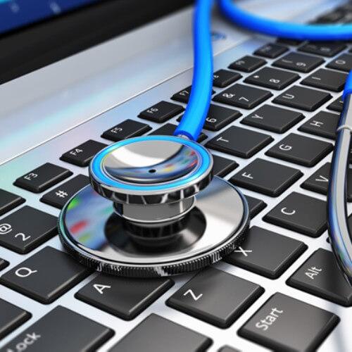 Düzce-Bilgisayar-Tamiri-Hastanesi