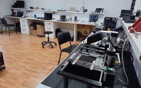 Düzce-Bilgisayar-Tamiri-PCBurada-Bilgisayar-3